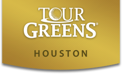 Tour Greens Houston